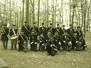 [The Union Battalion at Letchworth]